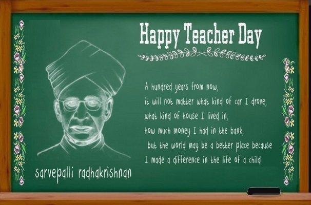 how to wish happy teacher s day in japanese Check out our wonderful collection of happy summer messages, quotes, images and cards  and we can sit around like vegetables watching television all day if we .
