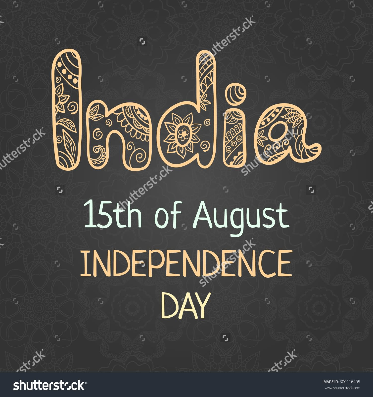 35 most beautiful happy independence day 2016 greeting card pictures india 15th of august independence day greeting card kristyandbryce Images