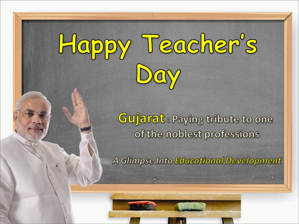 essays for teachers day In india, teacher's day (also called teachers' appreciation day or national teacher's day) is celebrated on 5th of september, every year the date was selected, because it is the birthday of a timeless teacher and the former president of india - dr sarvepalli radhakrishnan.
