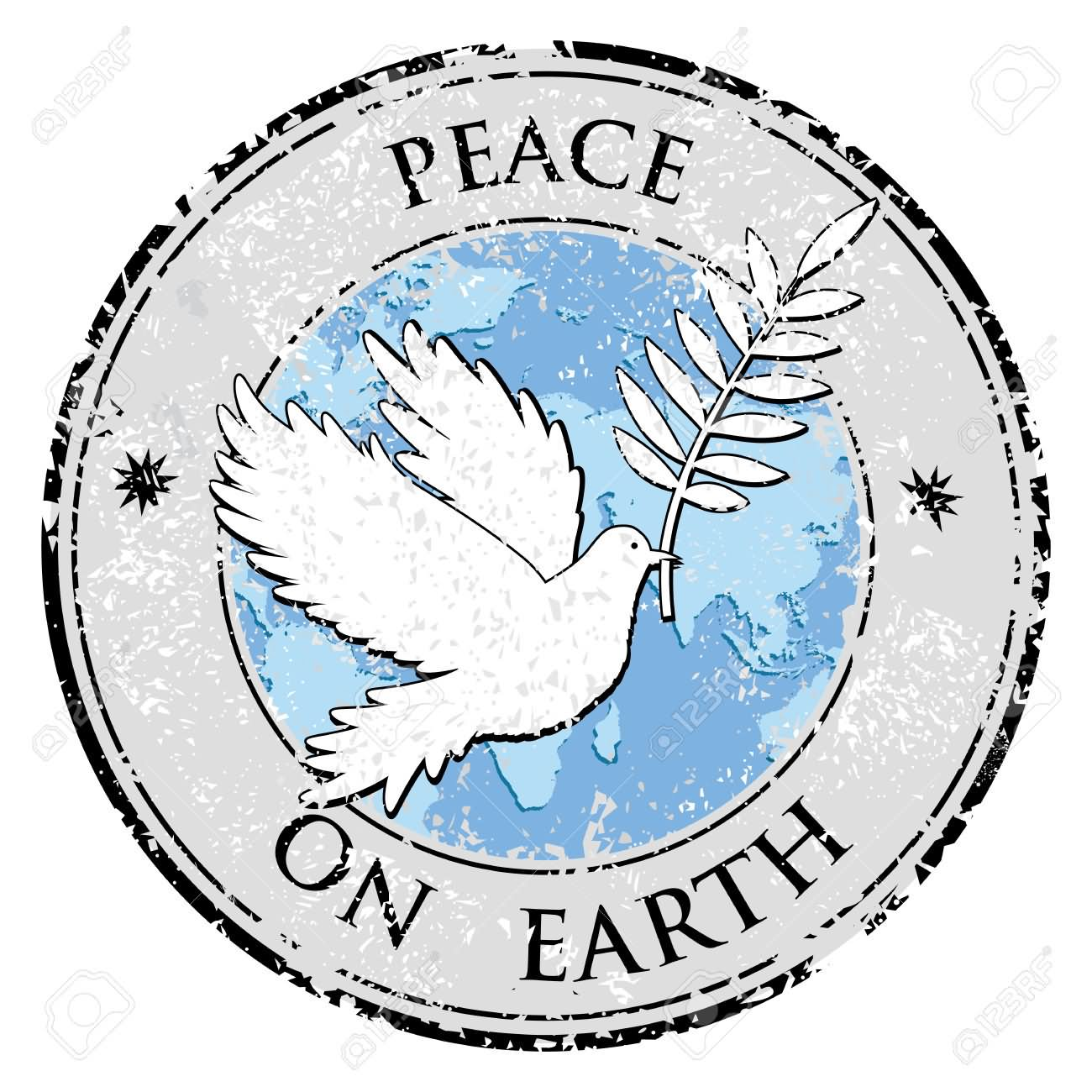 50 international day of peace wish pictures and images peace on earth happy international day of peace biocorpaavc