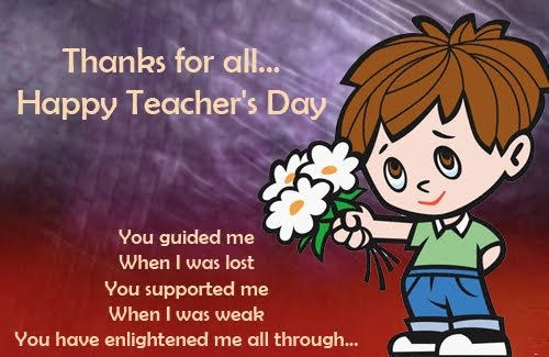 techer day speech Teachers day speech, teachers day speech in english, world's teachers day speech, a teacher is the one who dedicates his life and service for a society.