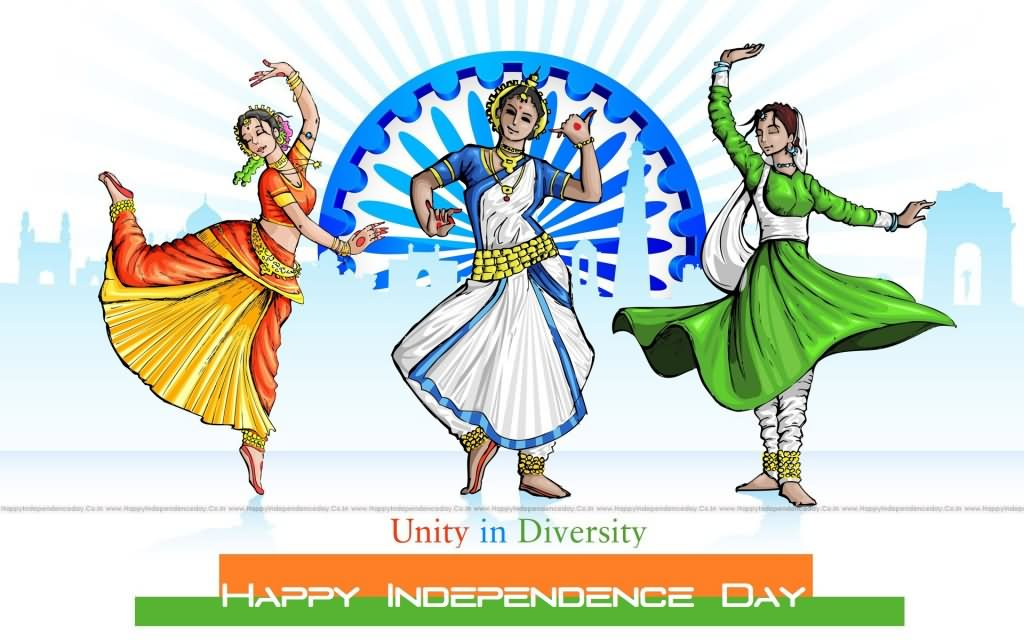 essay on india after 60 years of independence · hello everyonethough india has attained its independence and its nearly 60 long years of independence, do you people think india still needs an independence why is.