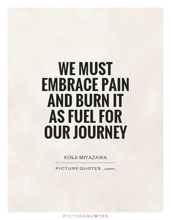 Our Journey Quotes: Askideas.com