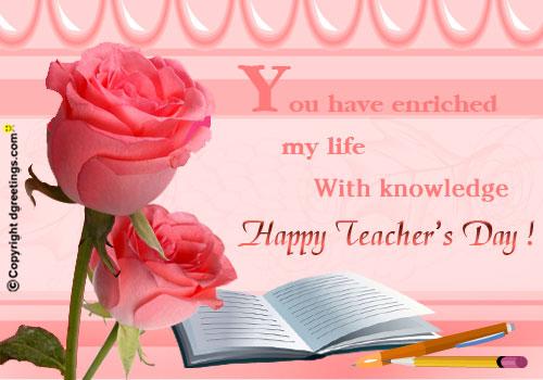 Day greeting card yolarnetonic day greeting card m4hsunfo