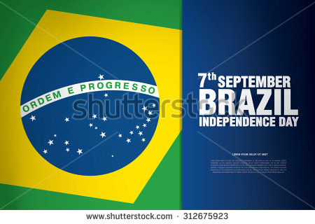 brazilian independence Brazil independence day 2013 this doodle's reach this day in history.