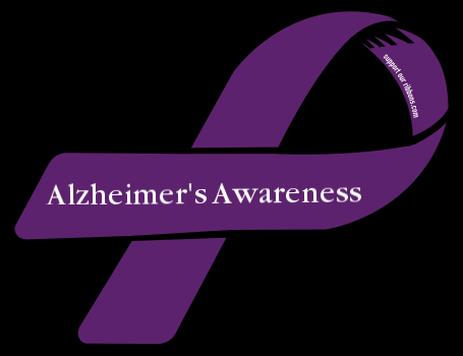 alzheimer's day Boehringer ingelheim is supporting world alzheimer's day.