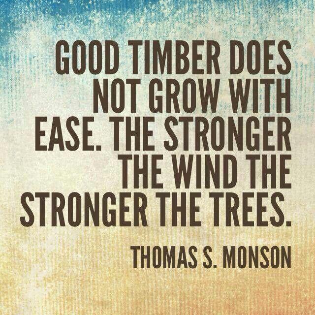 Thomas S Monson Quotes Askideascom