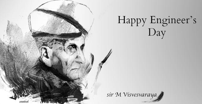 sir m vishveshwariah Contact us at: sir m visvesvaraya institute of technology, krishnadeveraya nagar, hunasamaranahalli, international airport road, via-yelahanka,.