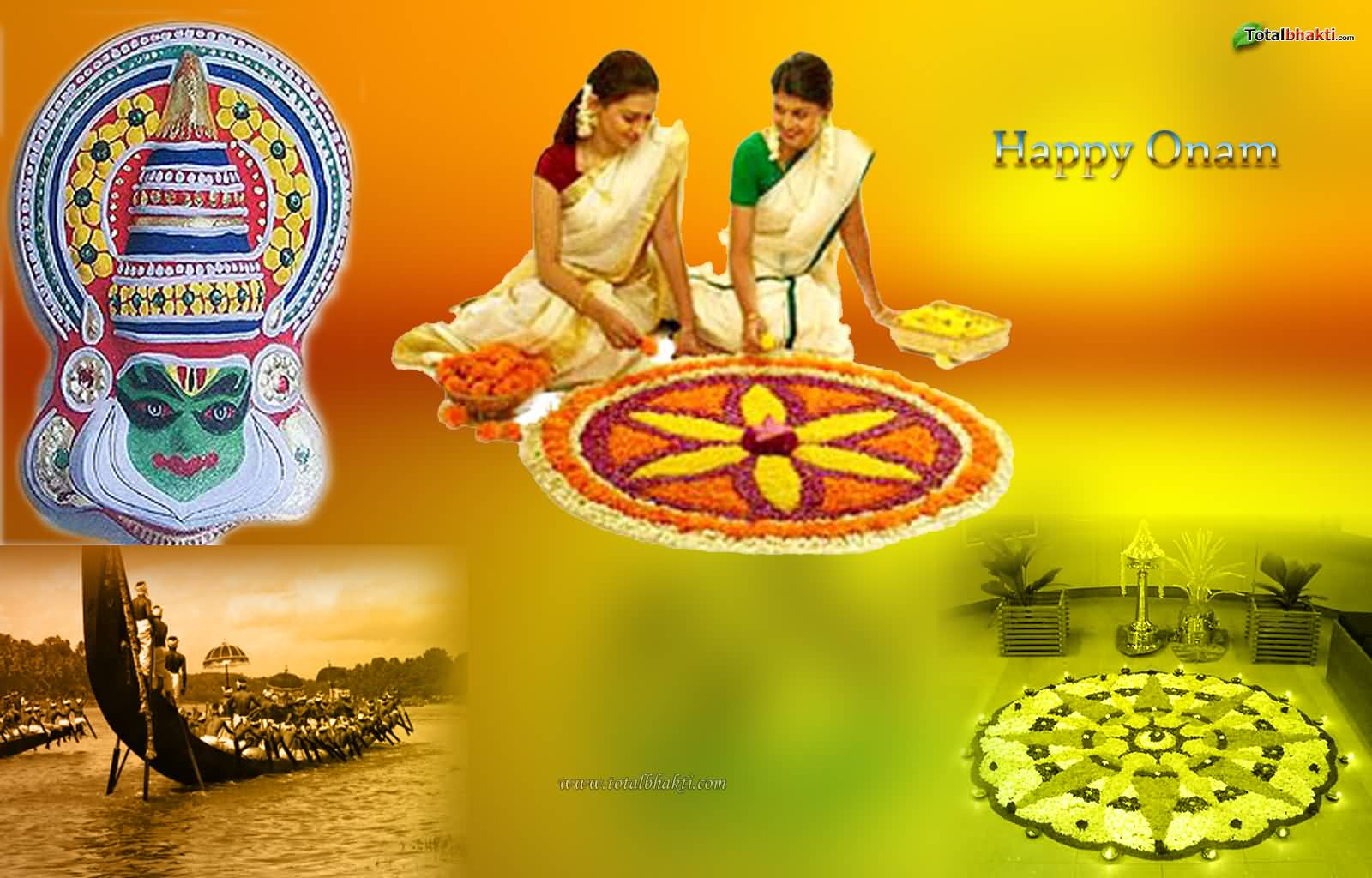 50 very beautiful happy onam wish pictures and images happy onam wishes picture kristyandbryce Image collections