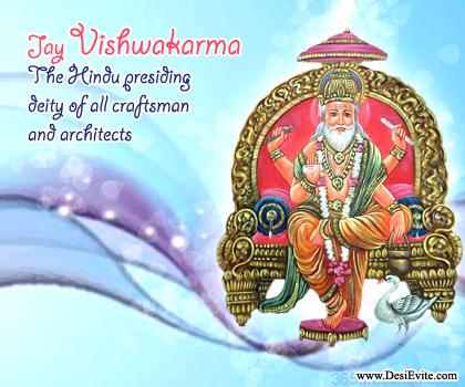 Invitation letter for vishwakarma puja ceremony all the best invitation letter format for vishwakarma puja archives foxth co stopboris Images