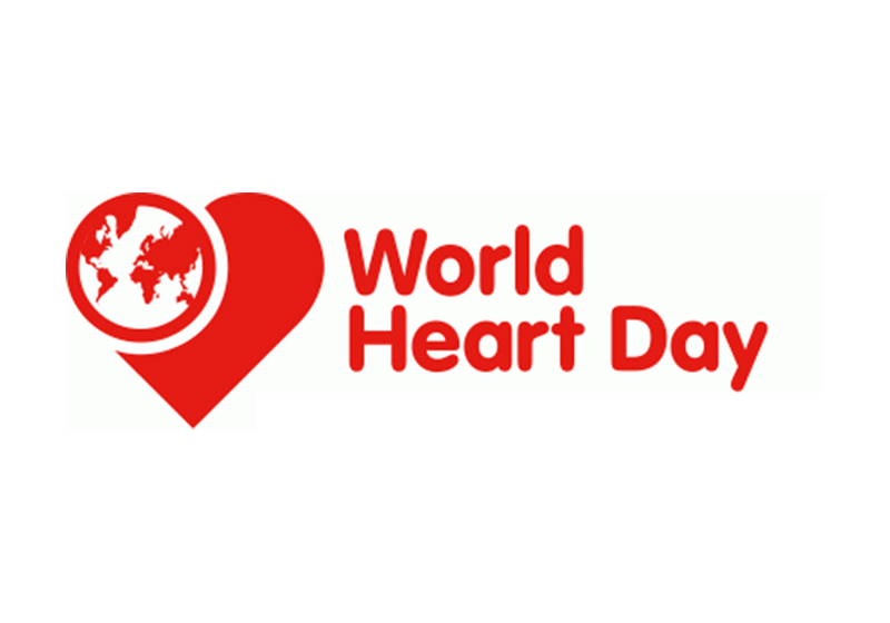 60 World Heart Day 2016 Greeting Pictures And Images