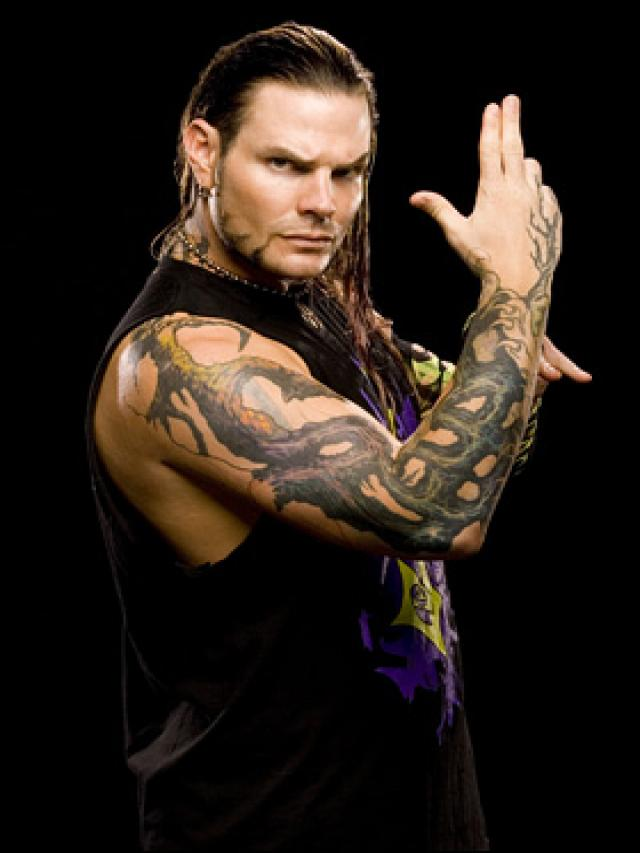 37 latest wwe tattoos collection. Black Bedroom Furniture Sets. Home Design Ideas