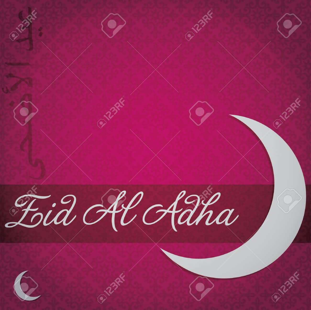 65 Best Eid Ul Adha 2016 Greeting Photos And Images