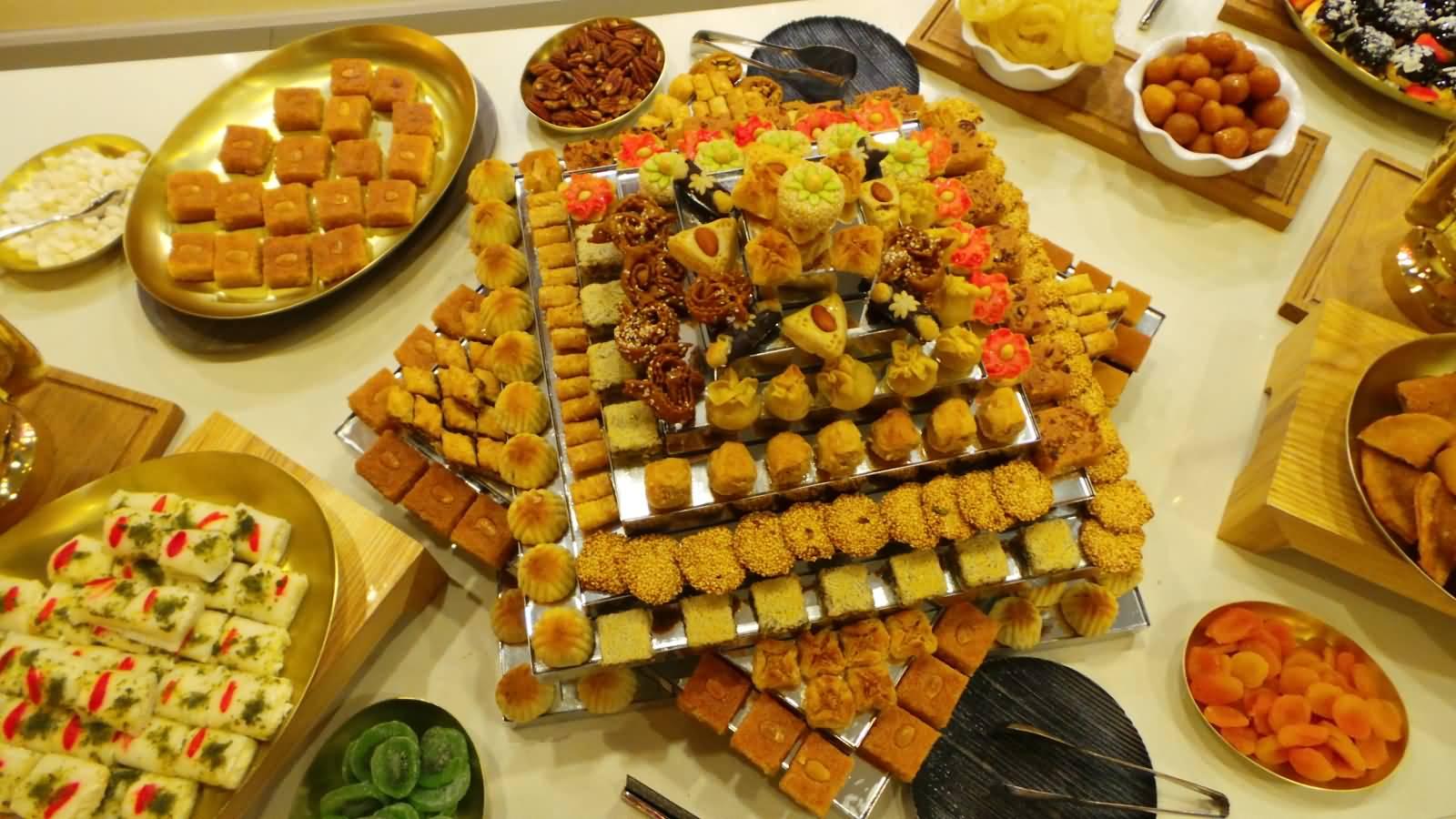 Fantastic Lunch Eid Al-Fitr Food - Eid-Al-Adha-Celebration-Food-Image  You Should Have_246881 .jpg