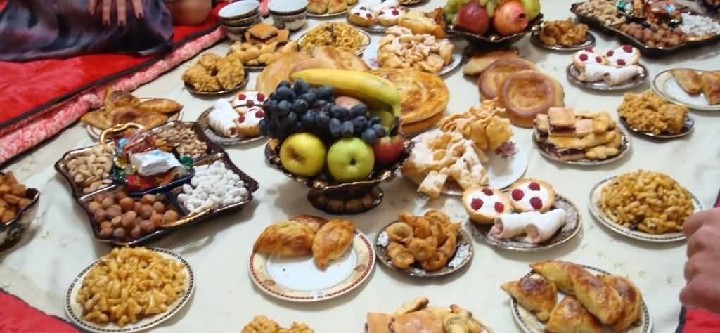 Good Jordan Eid Al-Fitr Food - Eid-Al-Adha-Food  Gallery_53179 .jpg