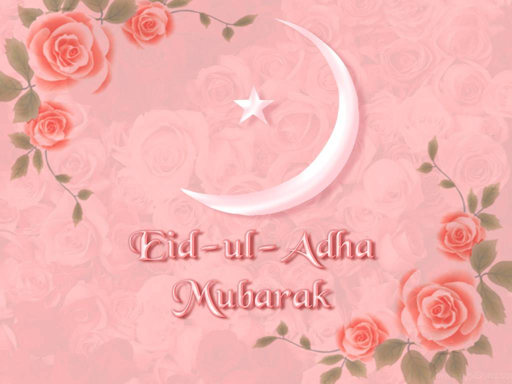 65 best eid ul adha 2016 greeting photos and images eid ul adha mubarak 2016 wishes picture kristyandbryce Choice Image