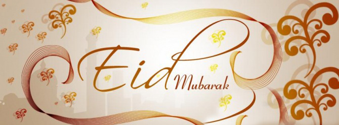 Popular Facebook Cover Eid Al-Fitr Greeting - Eid-al-Adha-Mubarak-Facebook-Cover-Picture  HD_926239 .jpg