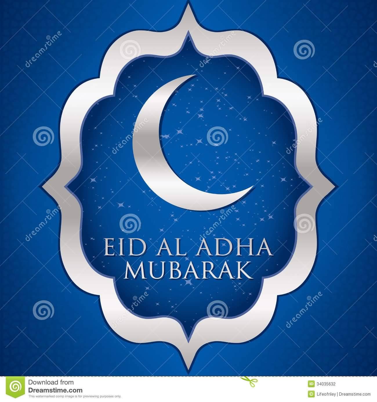 eid ul adha Eid-al-adha 86 likes 1 talking about this 358 were here eid al adha.