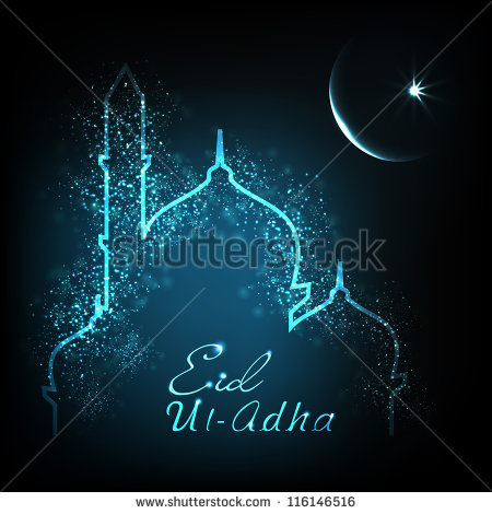 65 best eid ul adha 2016 greeting photos and images happy eid al adha 2016 to you and your family m4hsunfo
