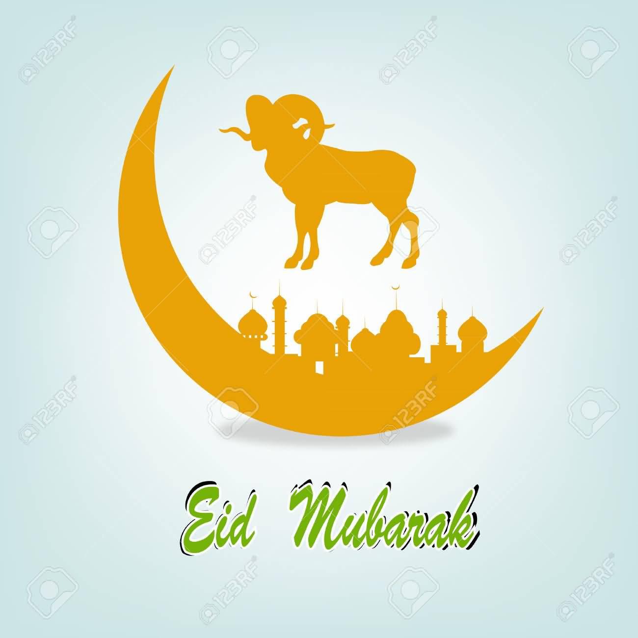 20 Wonderful Eid Mubarak Ideas: 60 Wonderful Eid Al-Adha Wishes Pictures And Photos