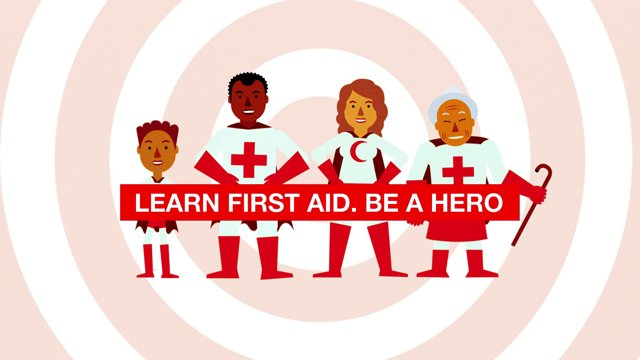 how be a first aider by The health and safety (first-aid) regulations 1981 require employers to provide adequate and appropriate equipment, facilities and personnel to enable first aid to be given to employees if they are injured or become ill at work what is adequate and appropriate will depend on the circumstances in the workplace and.