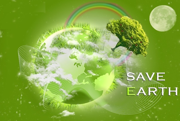 earth day quotes in hindi - photo #29