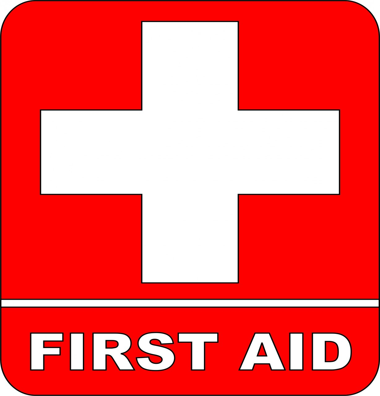 Image result for Images for World First Aid Day.