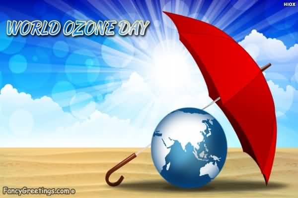 world ozone day 1 day ago  hyderabad: international day for the preservation of the ozone layer is celebrated on september 16 to commemorate signing of the montreal.