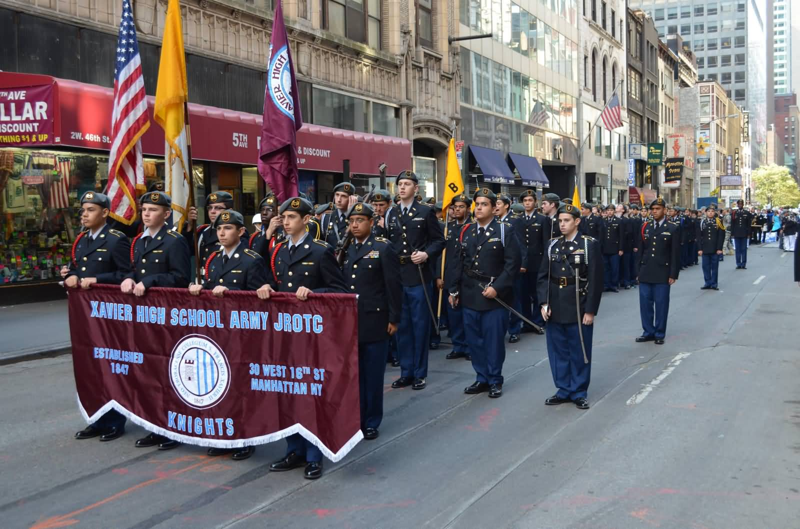 50 Most Beautiful Columbus Day Parade Pictures And Images