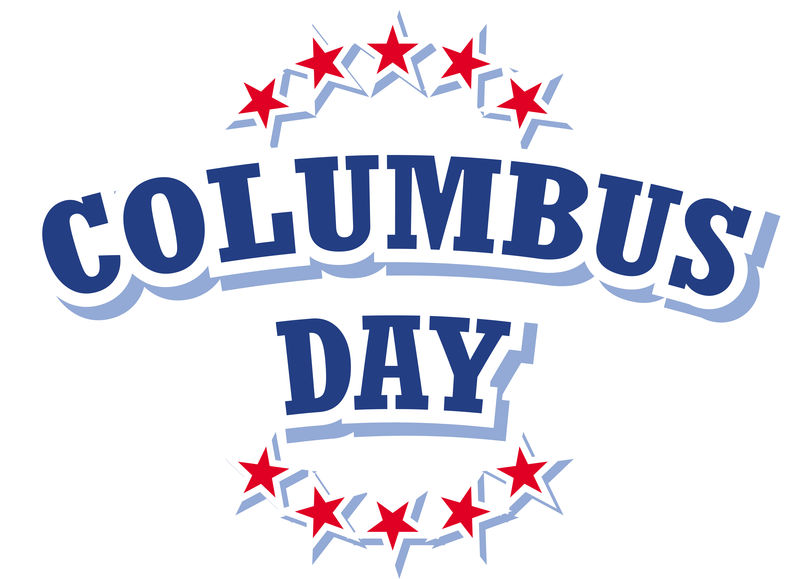 60 Beautiful Happy Columbus Day 2016 Greeting Pictures And Photos