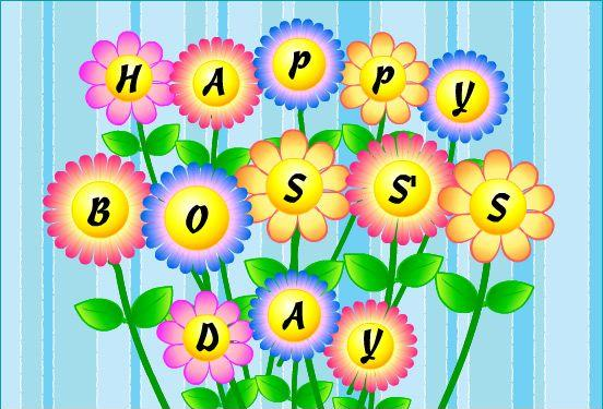 40 most beautiful happy boss day 2016 greetings pictures happy boss's day clipart boss's day clipart free