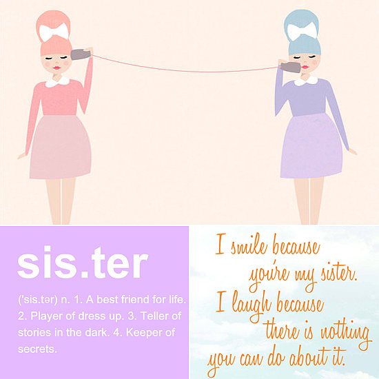40 best happy sister s day wish pictures and photos