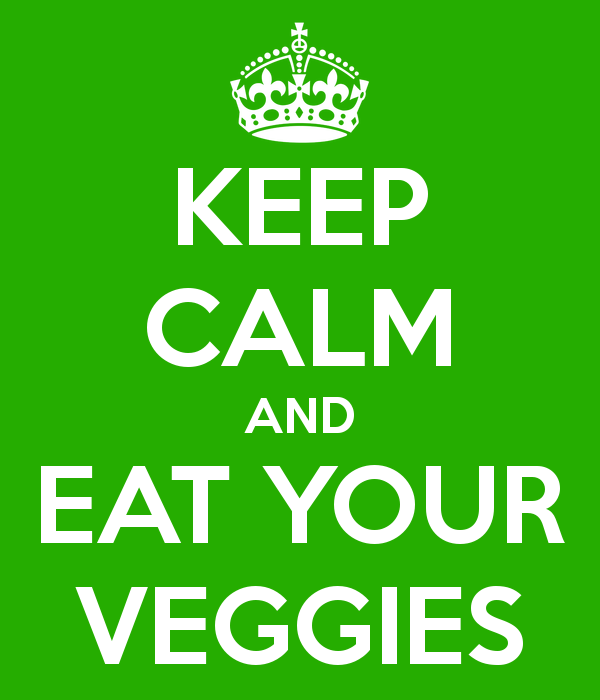 33 Happy Vegetarian Day 2016 Greeting Pictures And Images