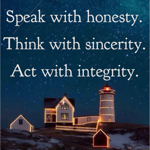 good essays on integrity The success of having a good integrity is high in my life i try my best and do what is needed to reach that goal essays related to integrity 1.