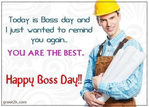 how to ask your boss for a day off