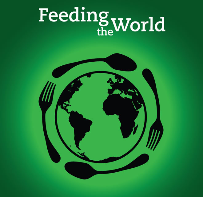 a mission to save the world from hunger Posted on january 29, 2016 comments off on can amaranth help save the world from hunger this entry was posted in individual crops bookmark the permalink.