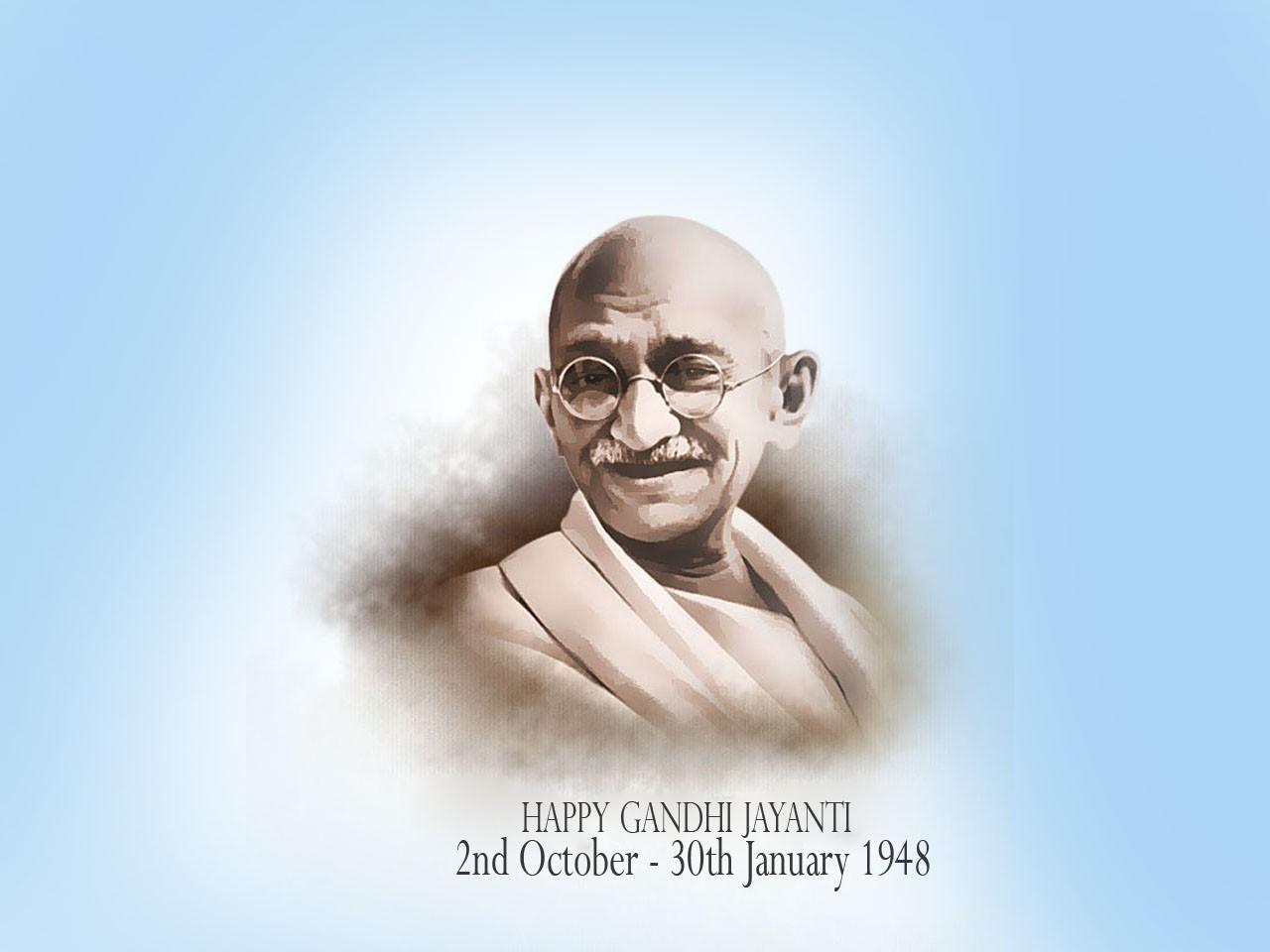 Image result for Gandhi Jayanti 2016