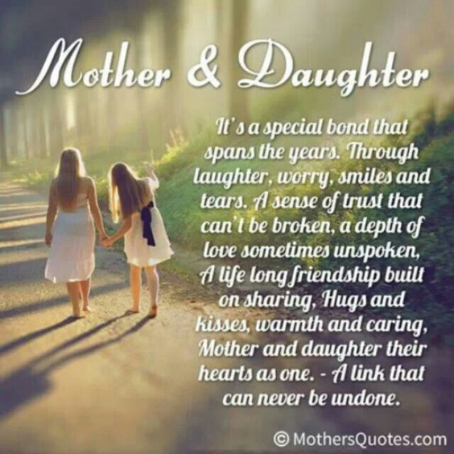 I Love My Daughter Quotes And Sayings Prepossessing 61 Famous Mother Quotes Sayings About Motherhood