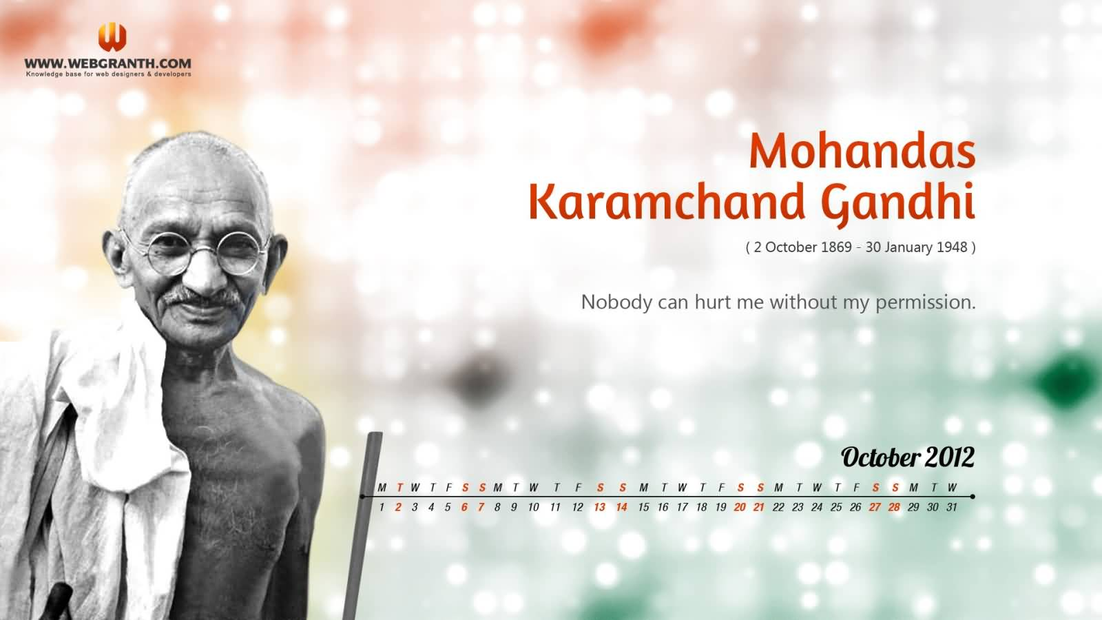 60 best gandhi jayanti wishes pictures and images mohandas karamchand gandhi jayanti