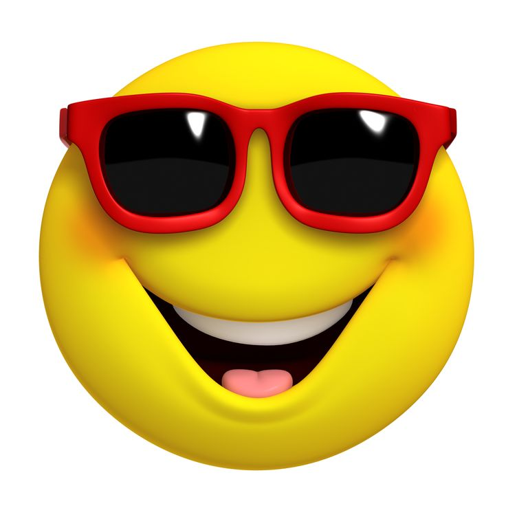 50 best world smile day greeting pictures and photos rh askideas com Animated Smiley Faces Clip Art Thumbs Up Smiley Face Clip Art