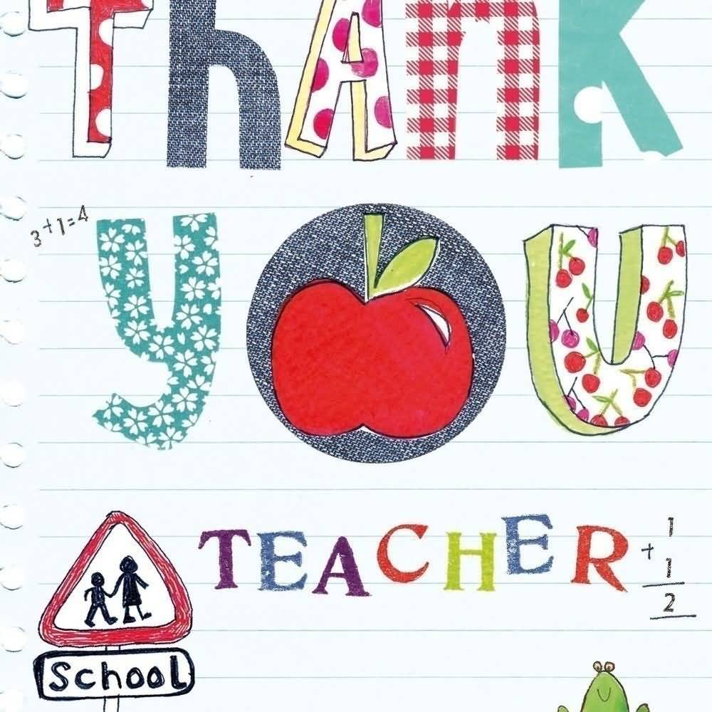 50 Happy World Teachers Day Wishes Images And Photos
