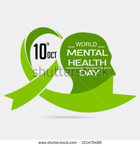 world mental health day - photo #24