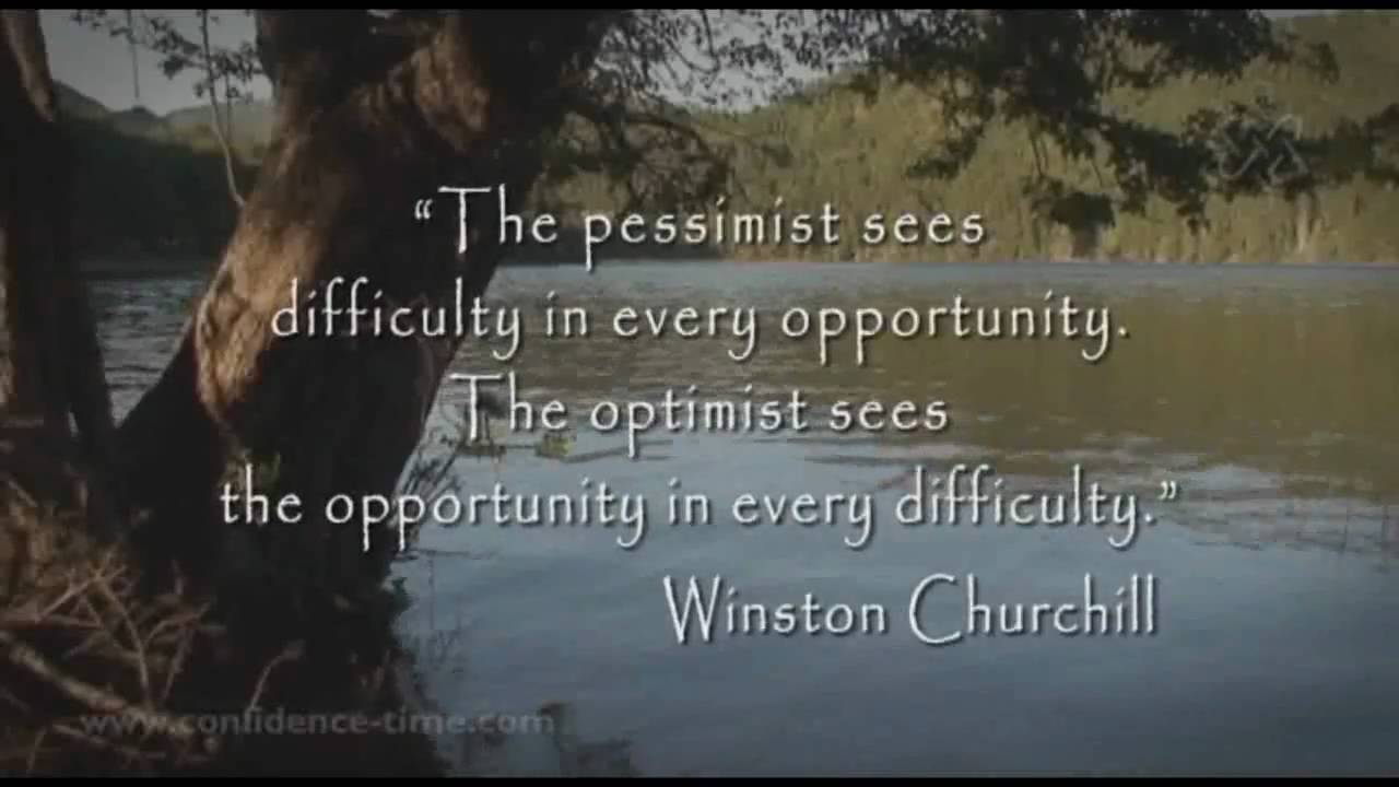 Winston Churchill Love Quotes Fair Winston Churchill Quotes  Askideas