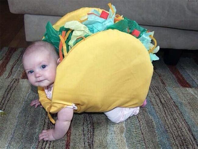 35 most scary and beautiful halloween costumes pictures photos halloween costumes for babies