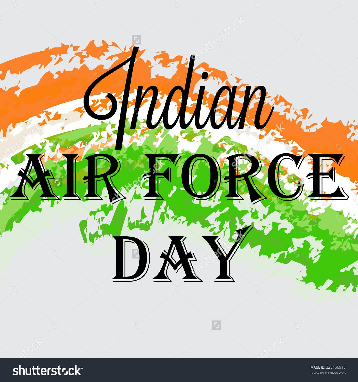 Image result for Images for INDIAN AIR FORCE DAY 2016.