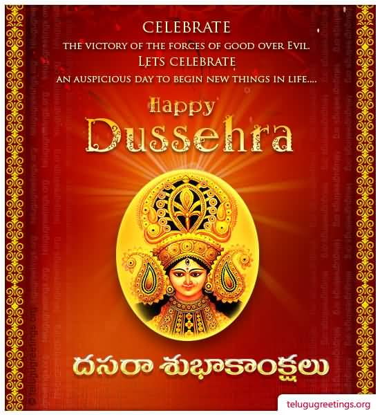 50 adorable pictures and images of dussehra wishes celebrate the victory of the forces of good over evil lets celebrate an auspicious day to m4hsunfo