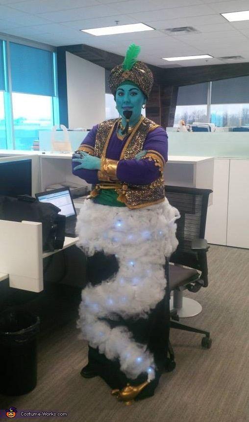 Halloween Costumes Frozen
