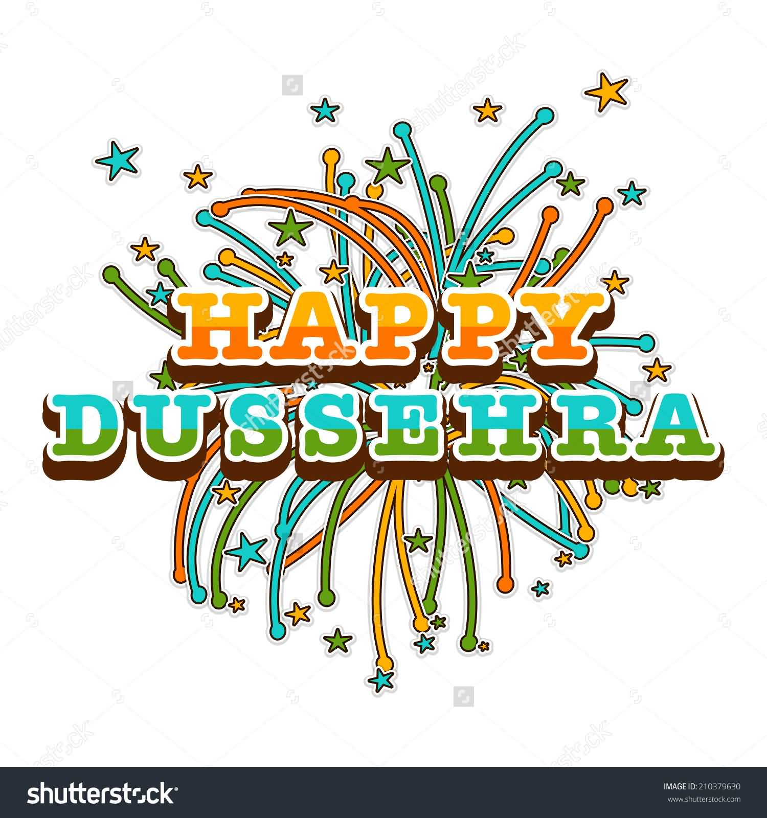 62 most beautiful happy dussehra 2016 greeting pictures and photos 62 most beautiful happy dussehra 2016