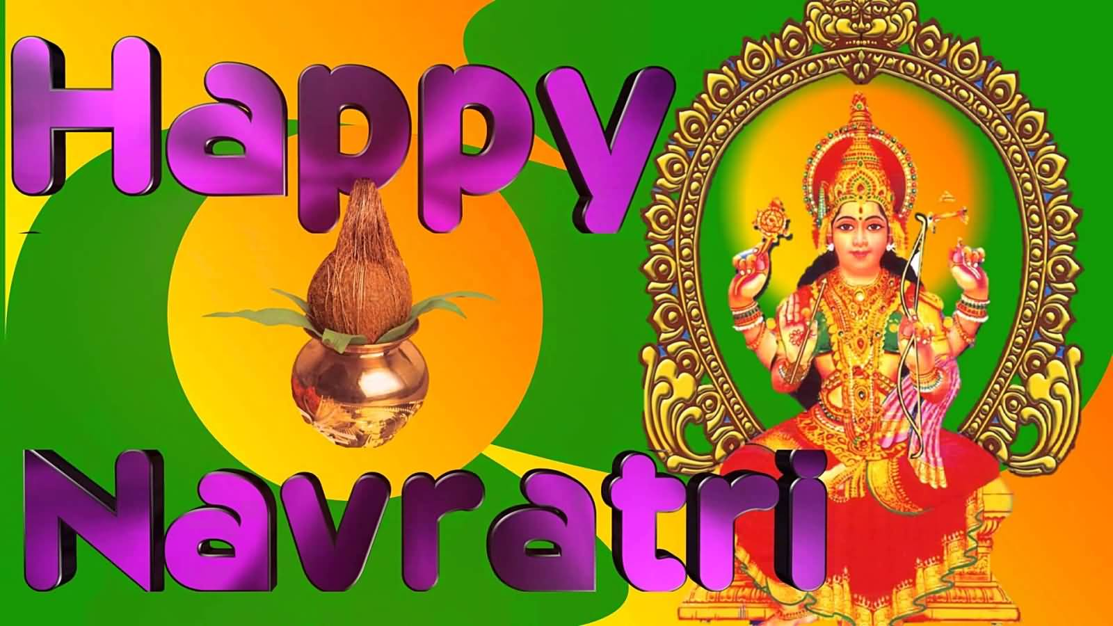 55 best pictures and images of navratri wishes happy navratri greetings 2016 kristyandbryce Choice Image