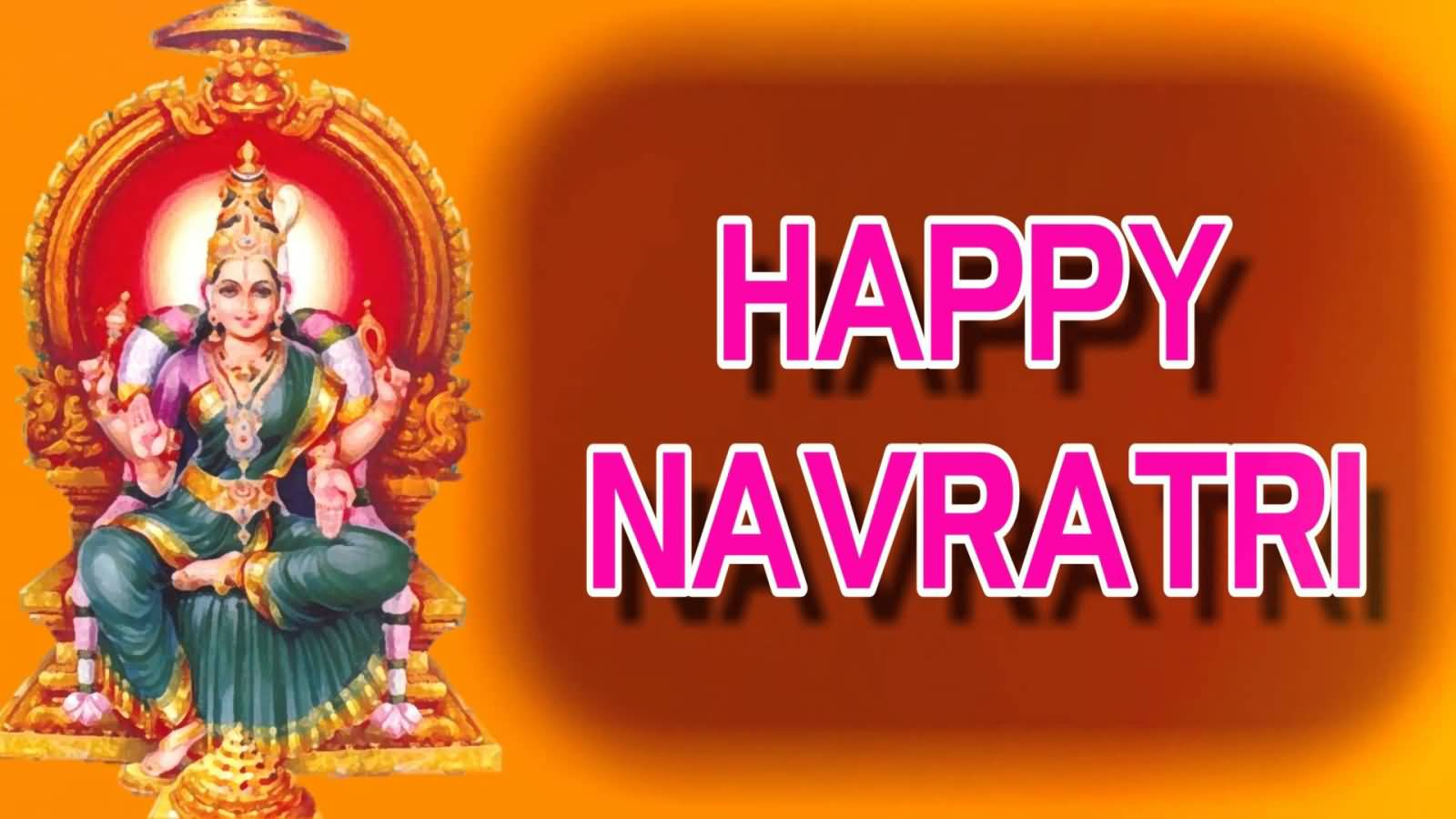 55 best pictures and images of navratri wishes happy navratri greetings kristyandbryce Choice Image